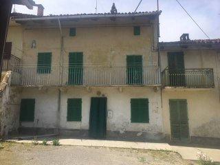 Foto 1 di Rustico / Casale via Capoluogo 65, Santo Stefano Roero