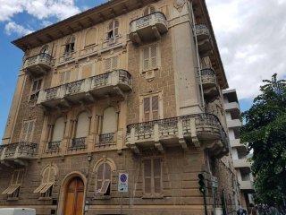 Foto 1 di Appartamento corso Montevideo 2, Chiavari