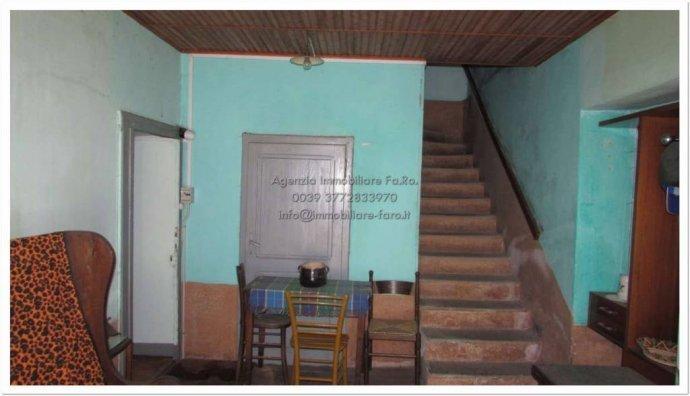 Foto 7 di Villa contrada San Mauro, frazione Trarego, Trarego Viggiona