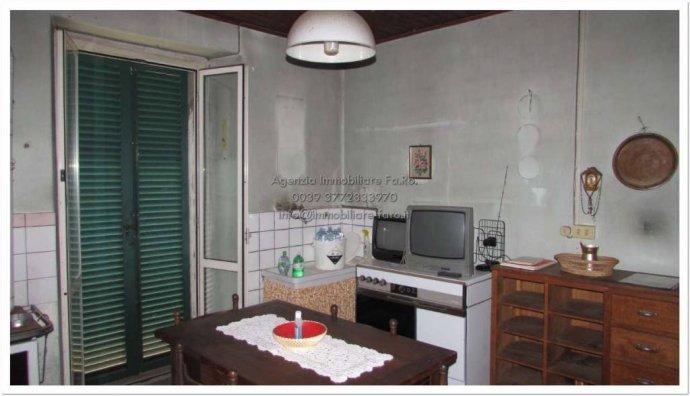 Foto 8 di Villa contrada San Mauro, frazione Trarego, Trarego Viggiona