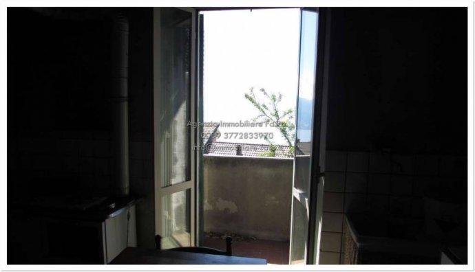 Foto 9 di Villa contrada San Mauro, frazione Trarego, Trarego Viggiona