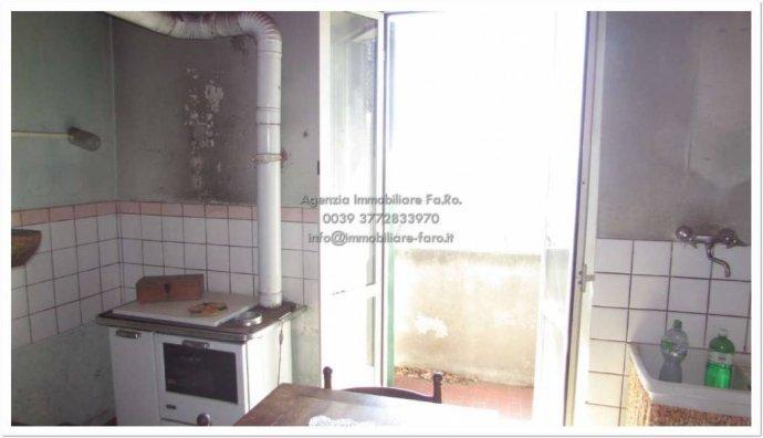Foto 10 di Villa contrada San Mauro, frazione Trarego, Trarego Viggiona