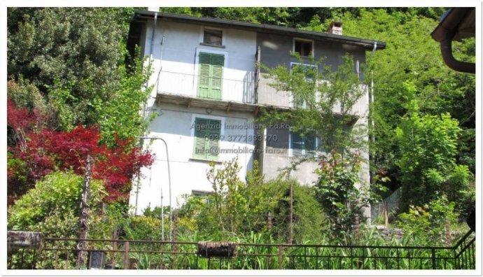 Foto 14 di Villa contrada San Mauro, frazione Trarego, Trarego Viggiona