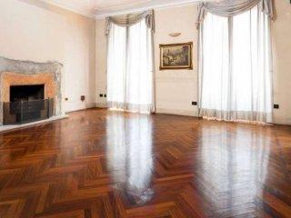 Foto 1 di Appartamento corso VINZAGLIO, Torino (zona Centro)