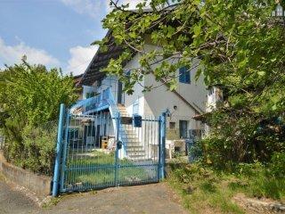 Foto 1 di Casa indipendente Località Piandane Superiore, Prascorsano