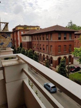 Foto 1 di Appartamento salita Jacopone da Todi, Asti