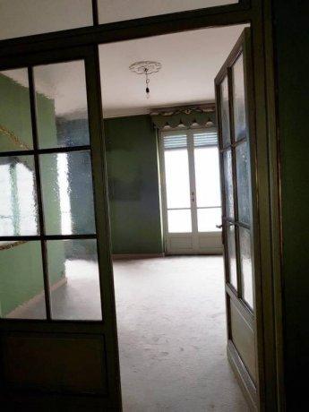 Foto 5 di Appartamento salita Jacopone da Todi, Asti