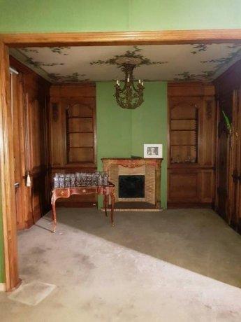 Foto 6 di Appartamento salita Jacopone da Todi, Asti