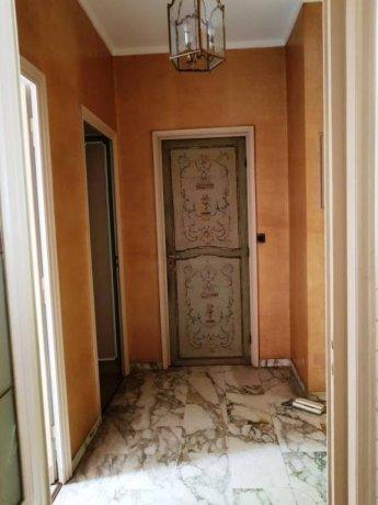 Foto 7 di Appartamento salita Jacopone da Todi, Asti