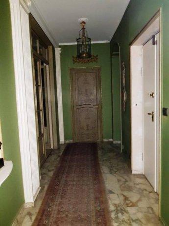 Foto 9 di Appartamento salita Jacopone da Todi, Asti