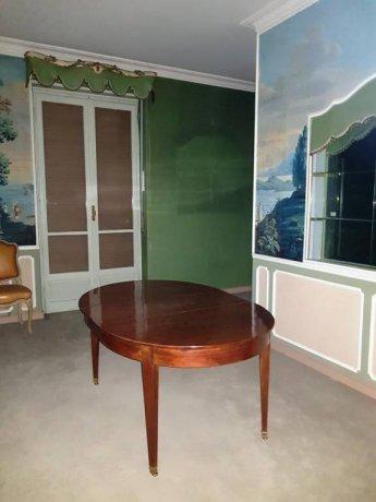 Foto 10 di Appartamento salita Jacopone da Todi, Asti
