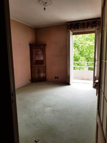 Foto 12 di Appartamento salita Jacopone da Todi, Asti