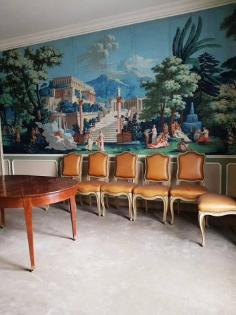 Foto 13 di Appartamento salita Jacopone da Todi, Asti