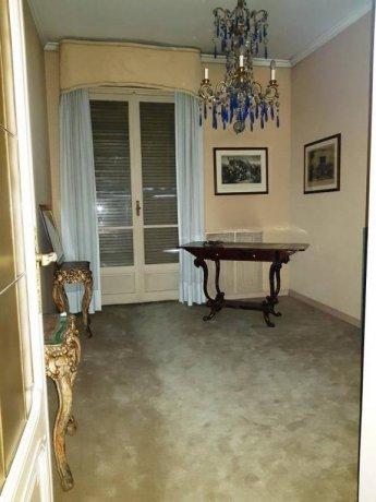Foto 15 di Appartamento salita Jacopone da Todi, Asti