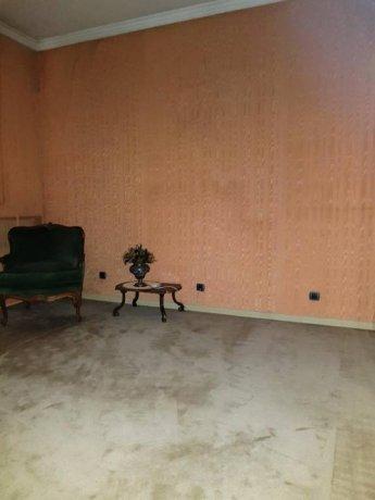 Foto 16 di Appartamento salita Jacopone da Todi, Asti