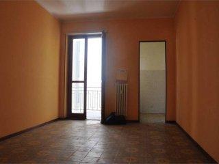 Foto 1 di Bilocale via Stazione, Giaveno