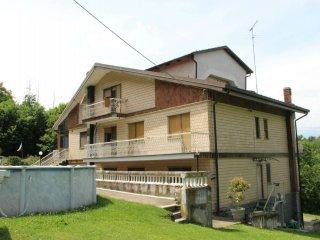 Foto 1 di Appartamento via BUTTIGLIERA, Villarbasse