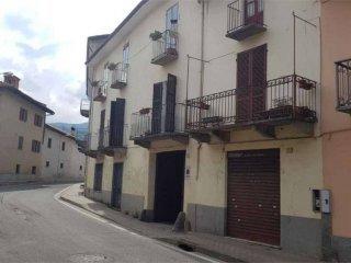 Foto 1 di Casa indipendente Pinerolo