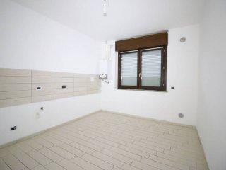Foto 1 di Appartamento via MATTEOTTI 2, Settimo Torinese