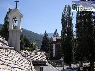 Foto 1 di Appartamento via Papa Giovanni XXIII, Bardonecchia