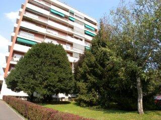 Foto 1 di Appartamento via MILLEFONTI 35, Torino (zona Valentino, Italia 61, Nizza Millefonti)