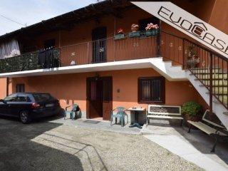 Foto 1 di Rustico / Casale via Camillo Benso di Cavour 66, Bibiana