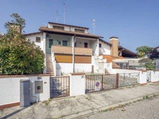 Foto 1 di Villetta a schiera frazione Lido Delle Nazioni, Comacchio