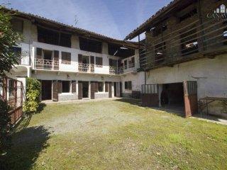 Foto 1 di Casa indipendente via alle Fornaci, Levone