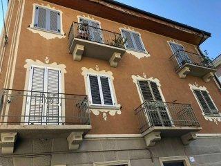 Foto 1 di Porzione di casa via MUZZANO 6, Torino (zona Lucento, Vallette)