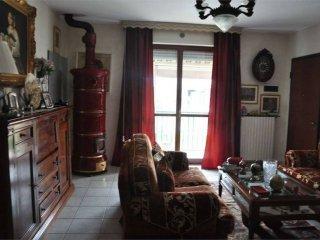 Foto 1 di Appartamento via colle del lys, Volvera