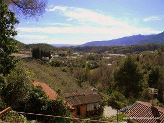 Foto 1 di Villa via Pineta, 70, Cisano sul Neva