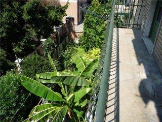 Foto 1 di Quadrilocale corso Casale 265, Torino (zona Precollina, Collina)