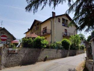 Foto 1 di Quadrilocale Località Coletto 20/6, Sassello