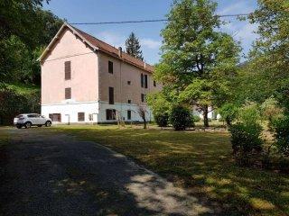 Foto 1 di Trilocale via Savona 2/C, Sassello