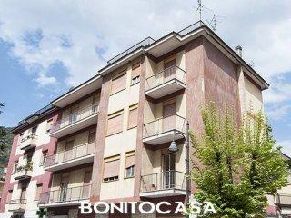 Foto 1 di Palazzo / Stabile viale Dante, frazione Montecassino, Cassino