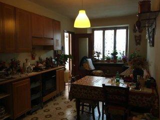 Foto 1 di Casa indipendente via 24 Maggio, Nole