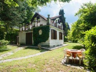 Foto 1 di Villa strada del Durio 12, Torino