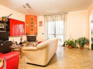 Foto 1 di Appartamento via Don Luigi Sturzo, 9, Carmagnola