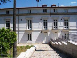 Foto 1 di Villa via Provinciale Pignano, Lauro