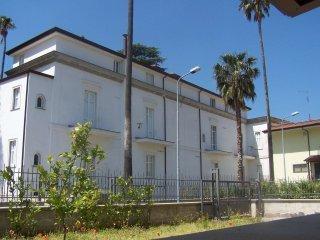 Foto 1 di Stabile - Palazzo via Provinciale Pignano snc, Lauro
