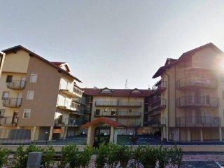 Foto 1 di Trilocale via NINO COSTA, 11/13, Airasca