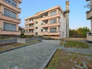 Foto 1 di Trilocale via Piero Gobetti 8, Cuorgnè