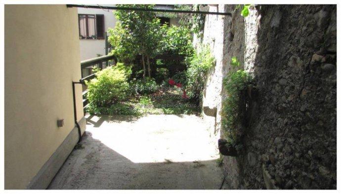 Foto 8 di Trilocale piazza Mercato, Verbania