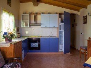 Foto 1 di Casa indipendente via Pineta, frazione Cenesi, Cisano sul Neva