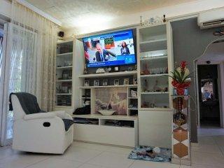 Foto 1 di Appartamento via Fogazzaro 111, Rimini