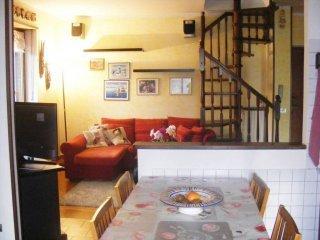 Foto 1 di Appartamento via Giovanni Civra 2, Cercenasco