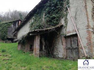 Foto 1 di Rustico / Casale strada Provinciale di Cinzano, Casalborgone