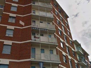 Foto 1 di Quadrilocale via FOGLIZZO 28, Torino (zona Lucento, Vallette)