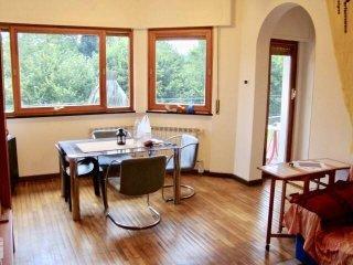 Foto 1 di Villa via 4 Novembre, frazione Traso, Bargagli