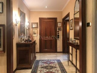 Foto 1 di Appartamento via Fossolo, Bologna (zona Mazzini, Fossolo, Savena)
